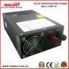 15V 40A 600W Schaltungs-Stromversorgungen-Cer RoHS Bescheinigung S-600-15