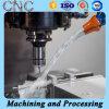 Части CNC подвергая механической обработке филируя с хорошим ценой