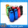 Protezioni di valvola francesi anodizzate di Presta per il tubo di gomme della bicicletta