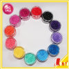 MassenGlitter Craft Glitter Powder für Christmas Ornaments