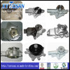 Pompe à eau pour Amc / Hino / Honda / Isuzu / Hyundai / Mazda / Datsun