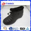 Alta calidad cómoda hombres botas (TNK60025)