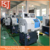일본 미츠비시 통제 시스템 작은 CNC 도는 기계