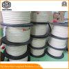 Fibres aramides l'emballage utilisé pour le joint rotatif de divers tige de soupape et ainsi de suite.