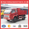 [4إكس2] [رهد/لهد] ضوء 10 طن نفس تحميل شحن شاحنة شاحنة شاحنة قلّابة