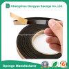 Flexibilidade de encontro à flama desigual das superfícies - selagem retardadora da selagem do esboço da espuma