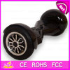 Electric superiore Car Balance, Low Price 2 Wheel Electric Balance Car, Best Smart Balance Standing su Electric Scooter G17A109