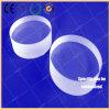 Le quartz de l'objectif de protection laser (machine de découpe laser, protection de la machine de soudage, de l'objectif de protection laser à fibre optique) - Film de protection laser