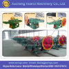 Riga del macchinario del chiodo di qualità superiore per la fabbricazione del chiodo