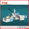 Cinta automática máquina laminadora película de PVC PE