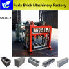 Cement manuale Brick Machine con Highquality
