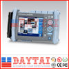 Оптоволоконный кабель тестер OTDR Yokogawa Aq1200 OTDR