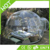PVC superiore Inflatable Clear Bubble Tent, Inflatable Tent, Inflatable Lawn Tent di 0.55-0.9mm