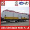 40 Fuss-Behälter-Gas-Tankstelle, bewegliche Tankstelle