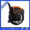 Fashion Morden Mini Scooter de equilíbrio automático com Bluetooth