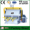 Ml 1300A Die Cutting Creasing Machine
