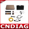 Icom A2+B+C Diagnostic & Programming Tool voor BMW