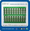 シンセンSMT PCBアセンブリからのAndroid&Iosの携帯電話のマザーボードの多層PCBA