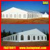 Luxuxaluminiumrahmen-Partei-Hochzeits-Festzelt-Zelt für Verkauf