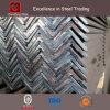 Acier à angle doux de 90 degrés pour matériaux de construction