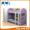 Mobiliario de dormitorio Camas para niños en Venta