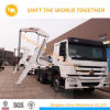 Venda a quente 40FT Container Semi-Trailer Carregador Lateral