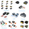 LED Light Molex 2510 Connector Wire Harness Suppliers