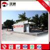 Fournisseur anti-déflagrant Portable Skid Mounted Filling Station / China National Petroleum Corporation