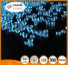 Rígida e grânulos de PVC transparente/compostos de PVC