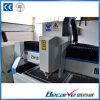 진공 테이블과 5.5kw 스핀들을%s 가진 목제 작동되는 CNC 기계 (ZH-1325H)