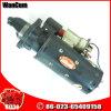 Motor de acionador de partida K38-M800 de Cummins 3636817