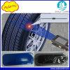 Haltbare beste Gummireifen-Marke des Verkaufs-RFID für Fahrzeug-Management-System