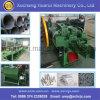 Clou automatique de la Chine faisant l'usine de machine