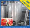 고품질 수박 주스 생산 라인, 판매를 위한 가공 기계