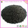 Alta calidad Masterbatch negro para el molde plástico