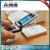 Programa de lectura sin contacto del USB NFC de la tarjeta inteligente de la seguridad ACR122u de la red