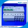 De Automatische Elektrische Stroomonderbreker van het toestel, de Stroomonderbreker van 200 AMPÈRE