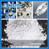 Neuer PreisScandium, Scandium-Oxid 99.99%