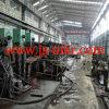 최신 판매에 의하여 모양없이 하는 강철봉 생산 라인