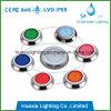Индикатор заполнения полимера бассейн светильник с 2 лет гарантии