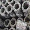 Comprimé filtre à mailles en acier inoxydable de l'airbag