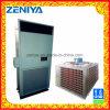 27000-48000 BTUの産業冷暖房装置かエアコン