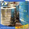 Pente 201 de film de PVC 304 316 430 froids/bande laminée à chaud d'acier inoxydable