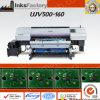 Mimaki Ujv500-160 칩 (lus 120, lus 150, lus 200)