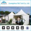 Шикарный напольный шатер арендный Nairobi Кения сени шатёр вычуры доставки с обслуживанием