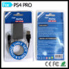 Экстренный блок батарей силовой игры для регулятора PS4 Сони Playstation 4 ПРОФЕССИОНАЛЬНОГО