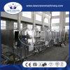 Descripción de pasterización del túnel de la cerveza de la alta calidad
