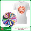 Película do preço de Qingyi boa para o t-shirt