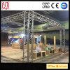 Алюминиевая ферменная конструкция для экспонатов торговой выставки и применения зрелищности