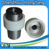 Bucha de nylon para o acoplamento da engrenagem do cilindro de Tgl